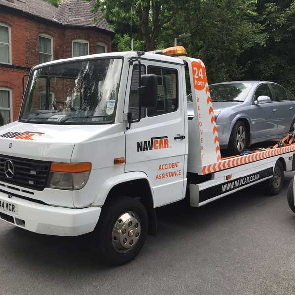 Towing-Service-Manchester